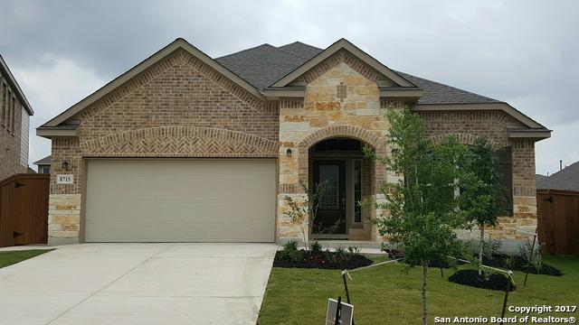 12130 Twisted Spur, San Antonio, TX 78254