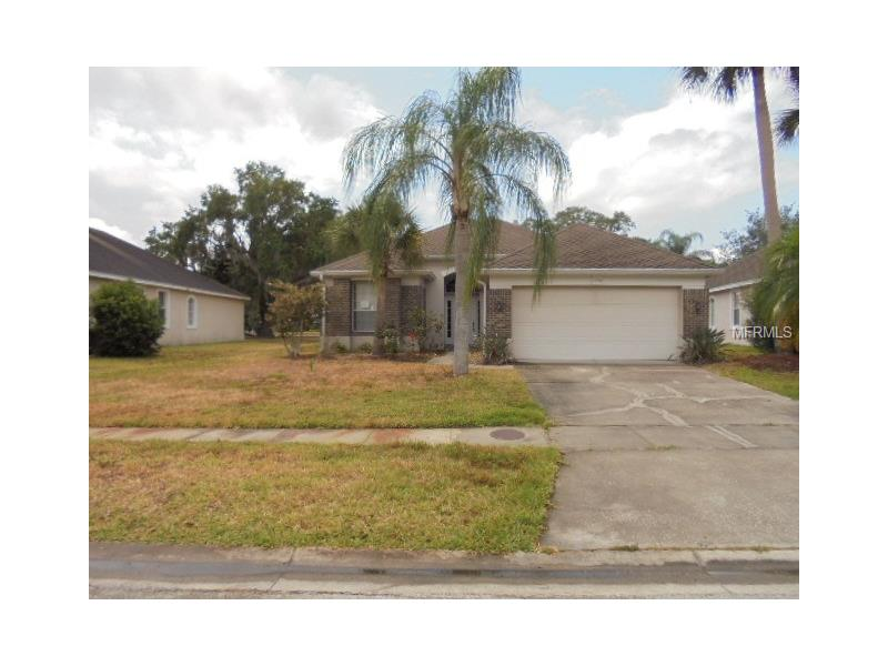 1744 GOLFVIEW DRIVE, KISSIMMEE, FL 34746