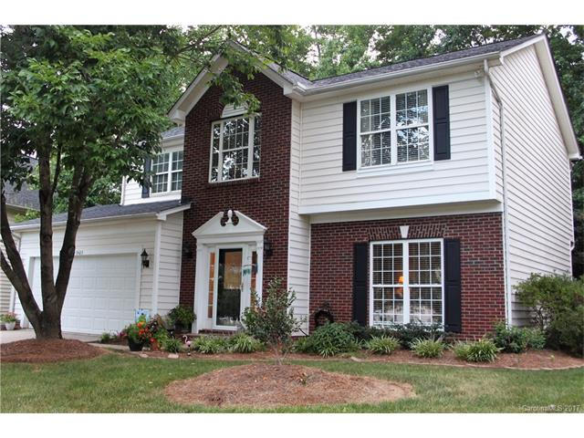 9423 Willow Tree Lane 87, Charlotte, NC 28277