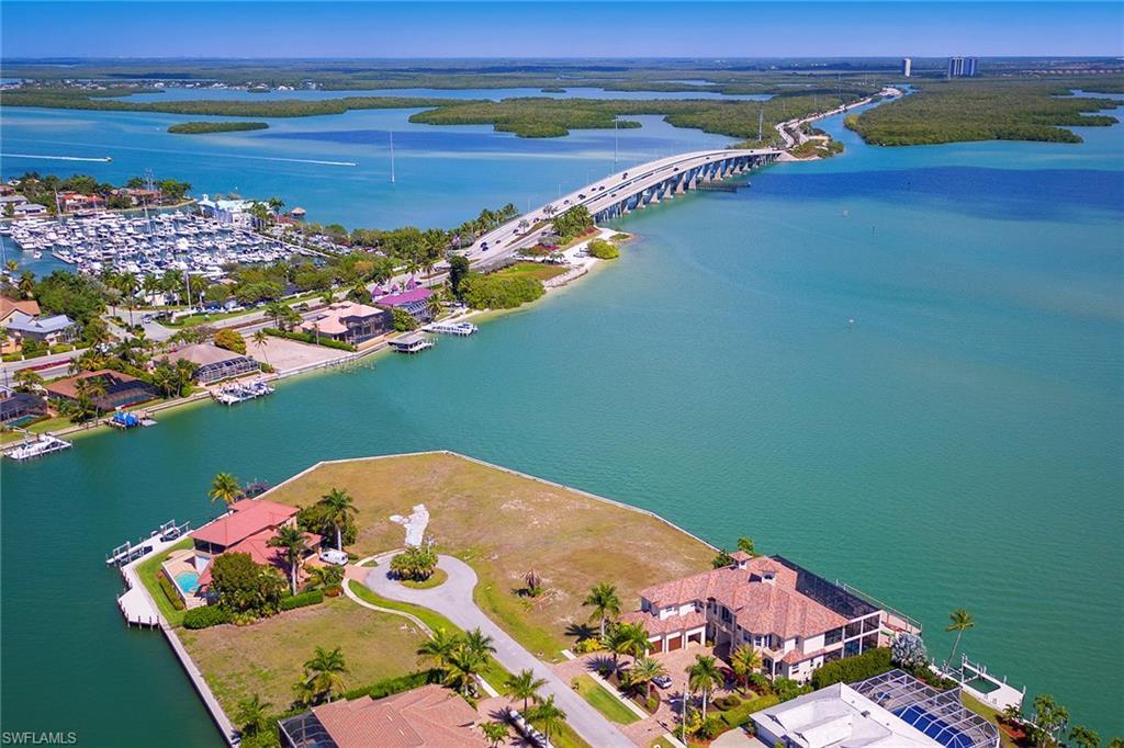 1411 Butterfield CT, MARCO ISLAND, FL 34145