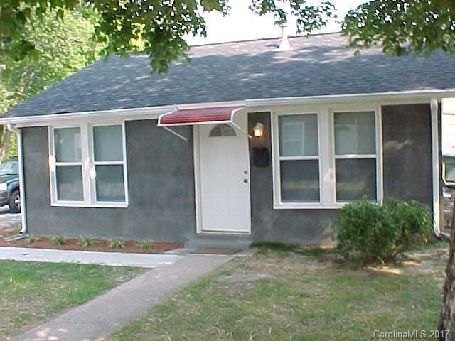 625 W Bank Street, Salisbury, NC 28144