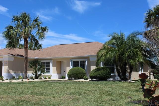19 Mahoe Dr N, Palm Coast, FL 32137