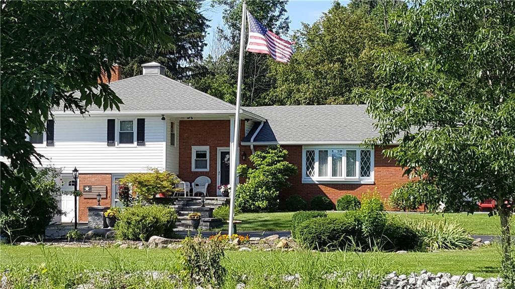 530 Martin Road, Henrietta, NY 14586