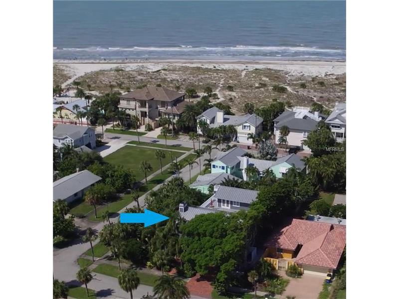 1000 MANDALAY AVENUE, CLEARWATER BEACH, FL 33767