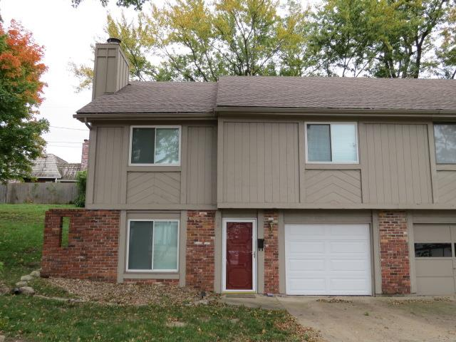 7201 W 56TH Terrace, Overland Park, KS 66202