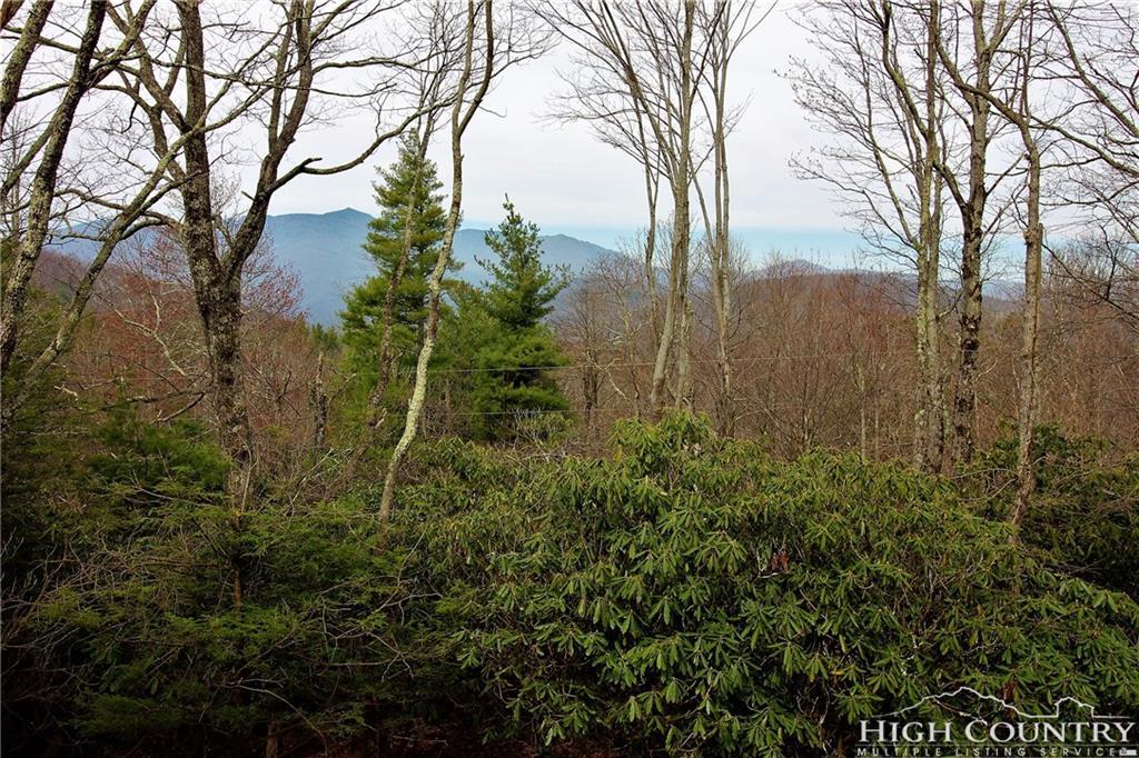8090 Gragg Heights Circle, Blowing Rock, NC 28605