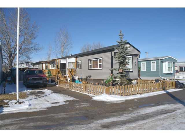 6220 17 Avenue SE 116, Calgary, AB T2A 0W6