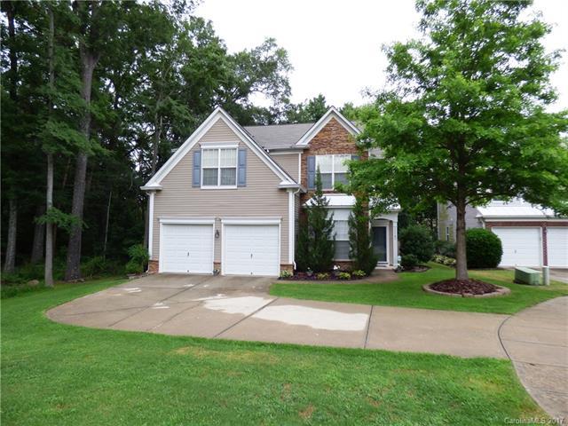11103 Cypress View Drive, Charlotte, NC 28262