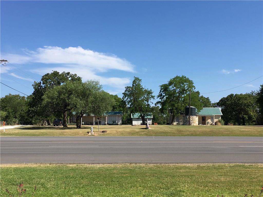 120 Nichols Court, Granbury, TX 76049