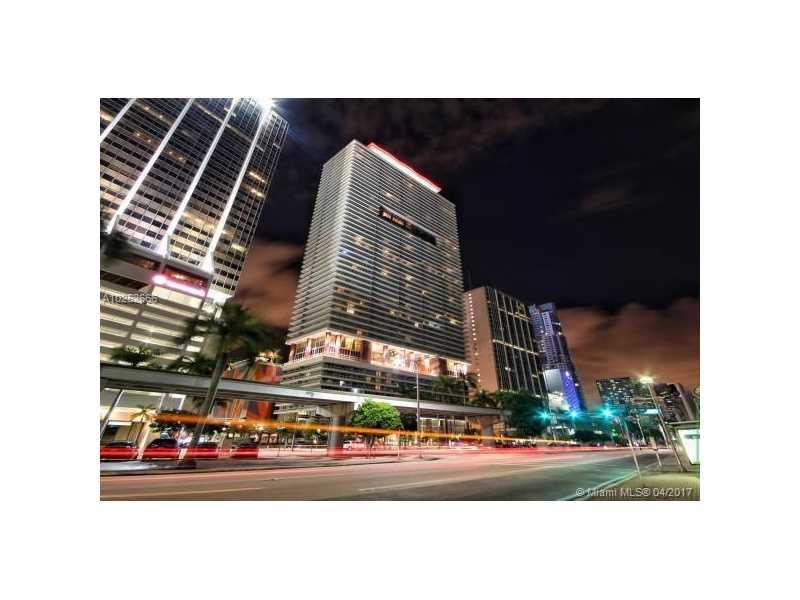 50 Biscayne Blvd 4011, Miami, FL 33132