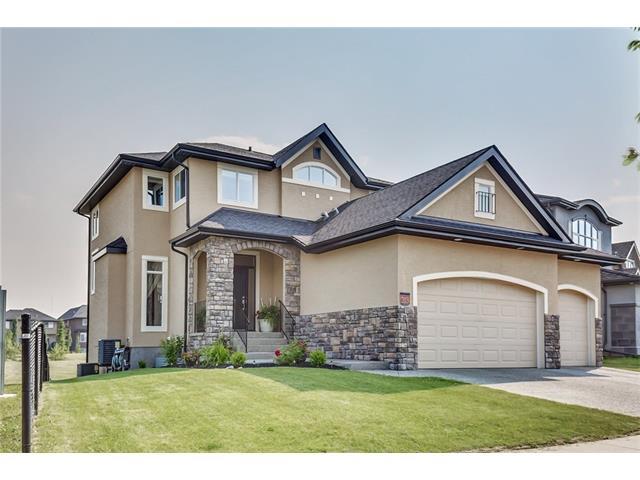 213 Tuscany Estates Rise NW, Calgary, AB T3L 0B3