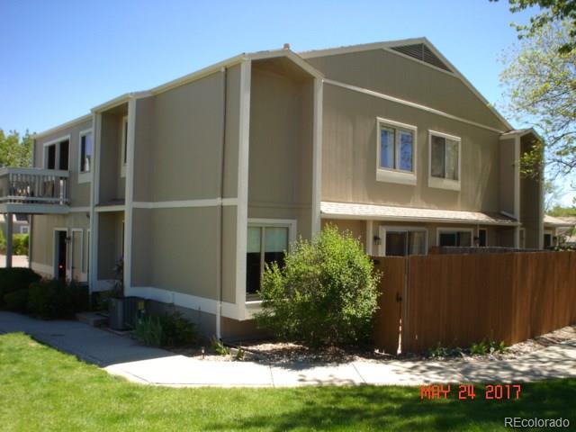 7948 Chase Circle 107, Arvada, CO 80003