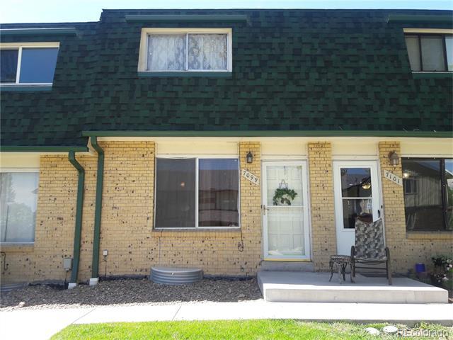 7099 S Webster Street, Littleton, CO 80128