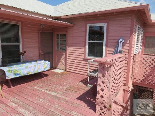 1312 13th Street, Galveston, TX 77550
