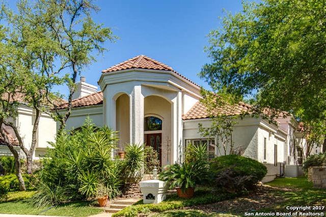 6 Tudor Gln, San Antonio, TX 78257