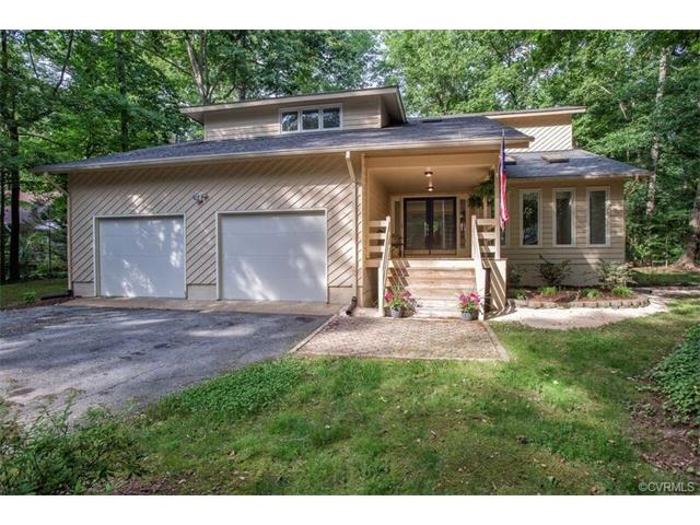 3903 Mctyres Cove Road, Chesterfield, VA 23112