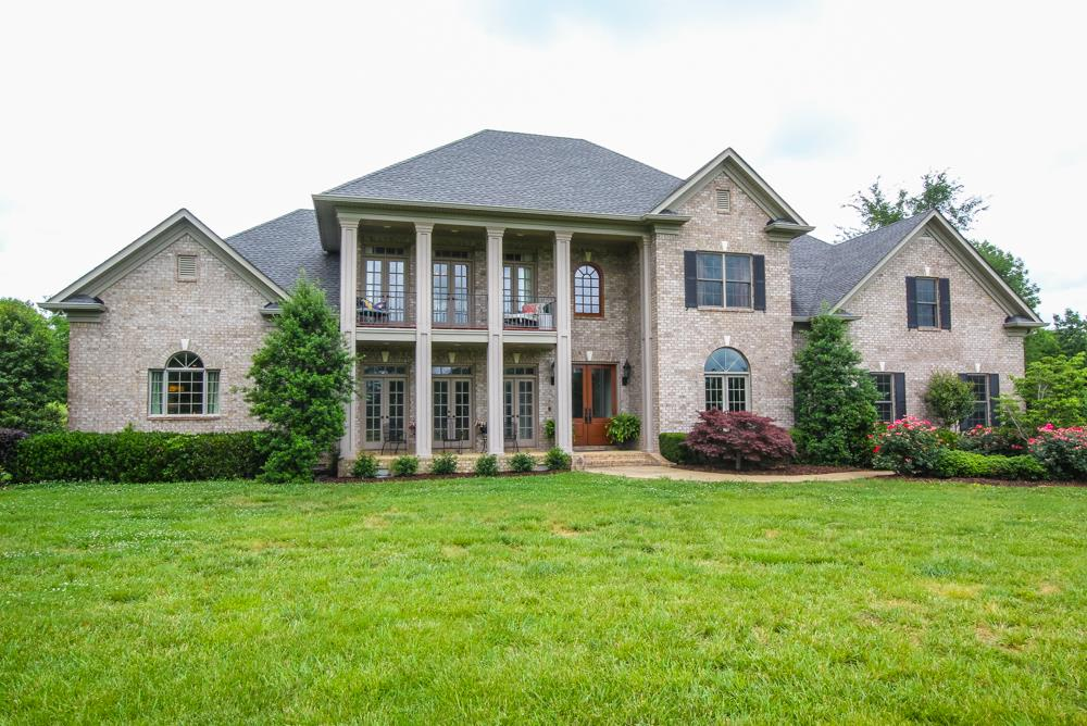 5310 Johnson Rd, Murfreesboro, TN 37127