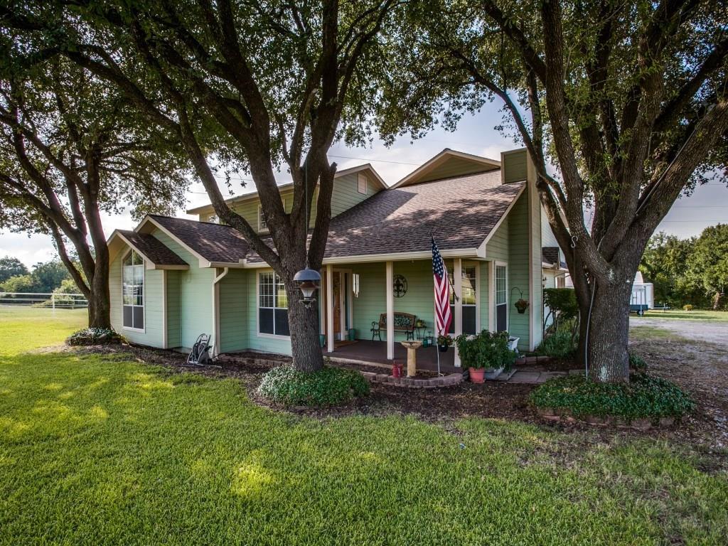 5106 Miller Heights Drive, Rowlett, TX 75088