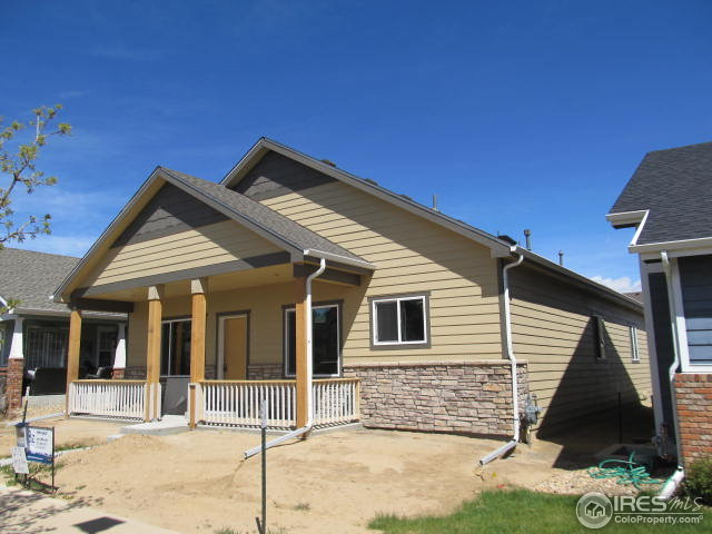 6513 W 18th St Rd, Greeley, CO 80634