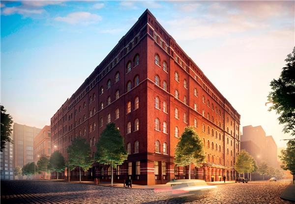 443 Greenwich St 2-E, New York, NY 10014