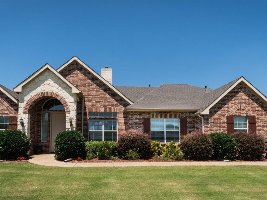4800 Snowshill Court, Denton, TX 76226