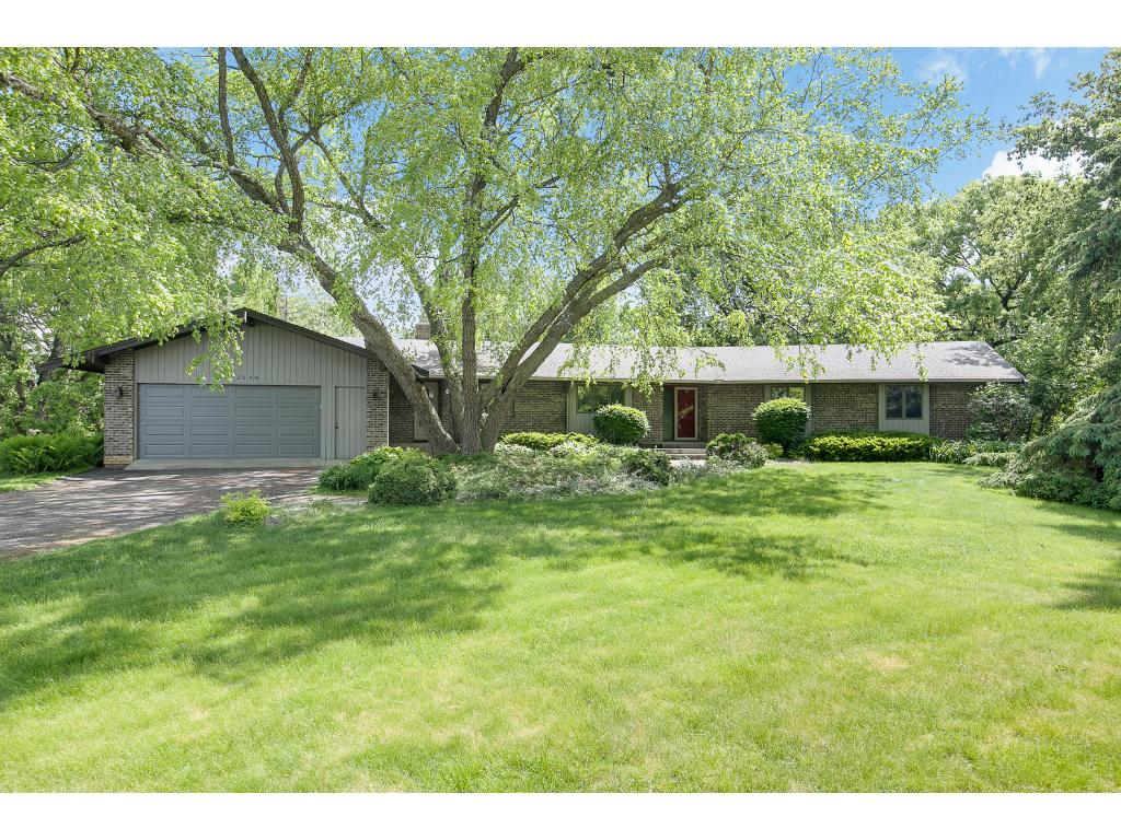 2530 Old Bridge Lane, Hastings, MN 55033