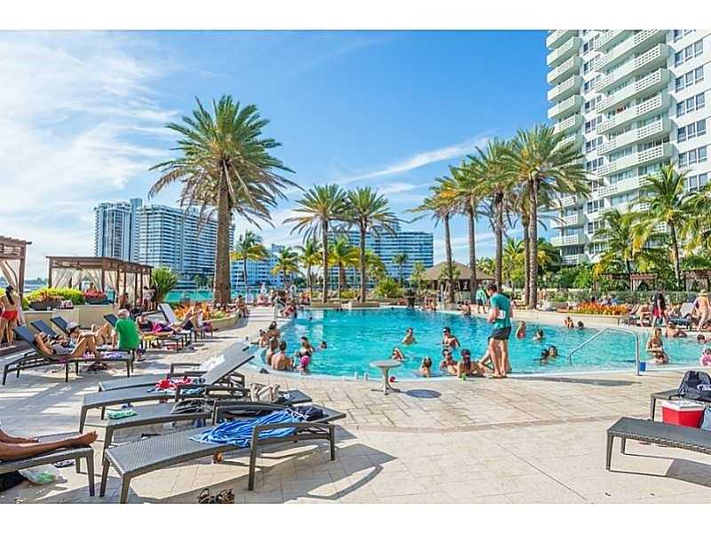 1500 Bay Rd 978S, Miami Beach, FL 33139