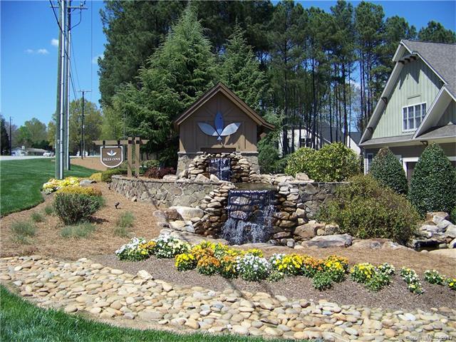 228 Ashmore Circle, Troutman, NC 28166