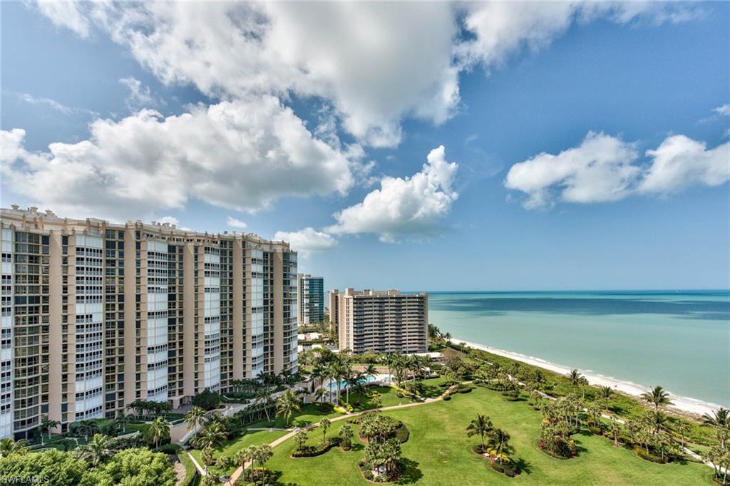 4041 Gulf Shore BLVD N 1702, NAPLES, FL 34103