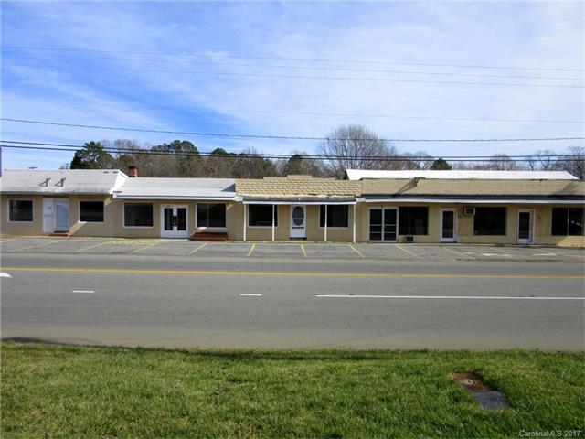 221 S Central Avenue, Locust, NC 28097