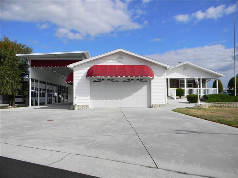 5184 ISLAND VIEW CIRCLE, POLK CITY, FL 33868