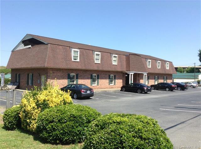 1121 Old Concord Road, Salisbury, NC 28146