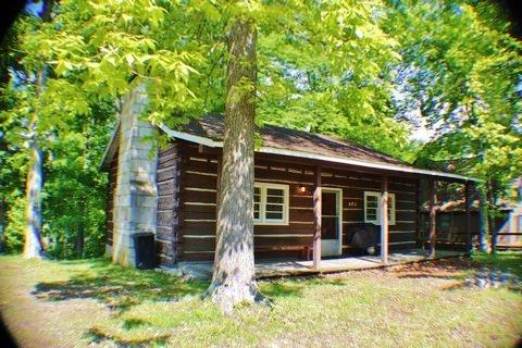 2663 Hwy. 2393 Road, Monticello, KY 42633