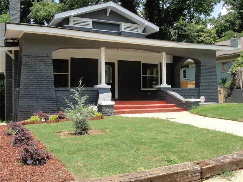 1575 SW Olympian Way, Atlanta, GA 30310