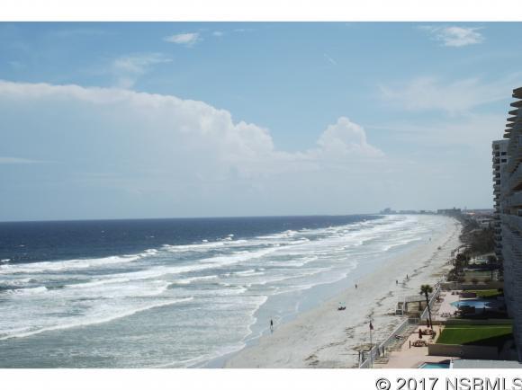 3801 Atlantic Ave 603, Daytona Beach Shores, FL 32118