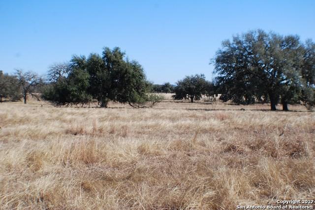 LOT 5 VALLEY VIEW TRL, Medina, TX 78055