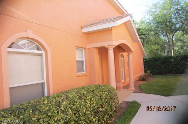 6953 Lone Oak BLVD, NAPLES, FL 34109