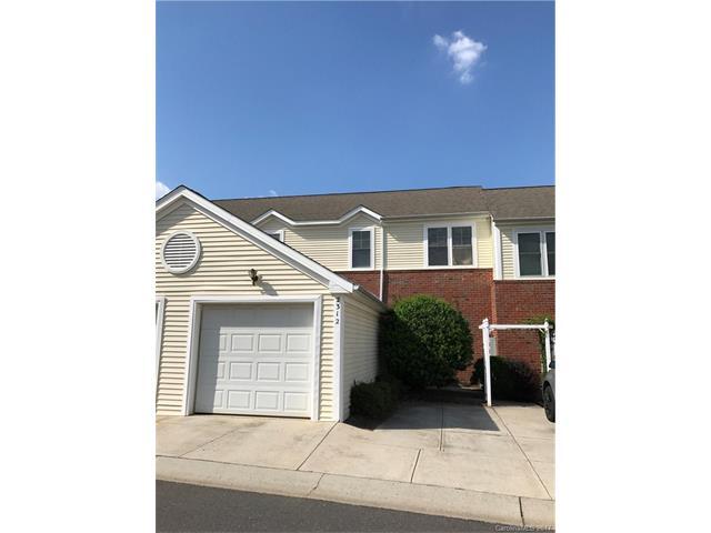 2312 Oak Hill Village Lane 2312, Charlotte, NC 28217