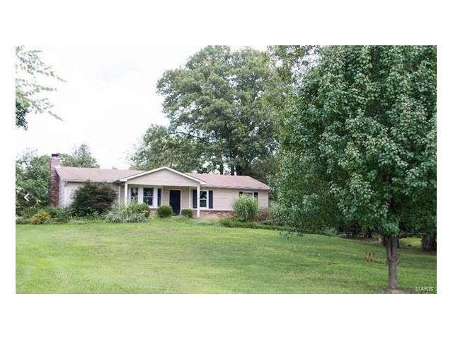 28 Longview, Hillsboro, MO 63050
