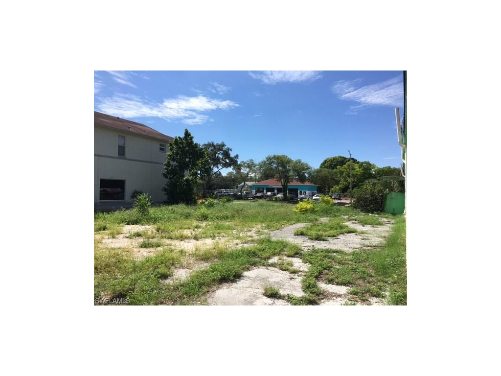 3321 5th AVE S, ST. PETERSBURG, FL 33712