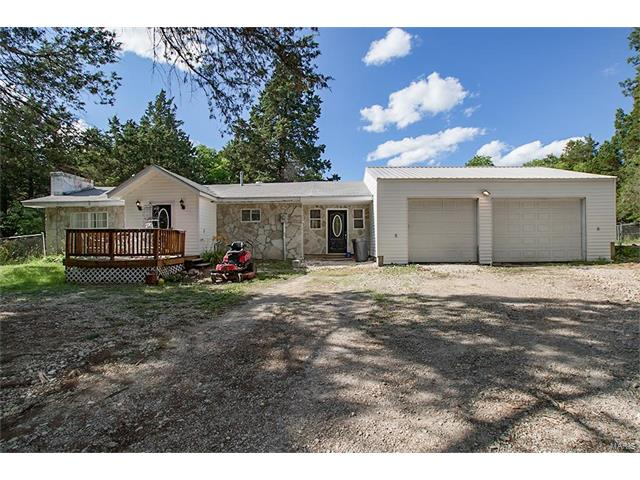 7953 State Route 30, Dittmer, MO 63023