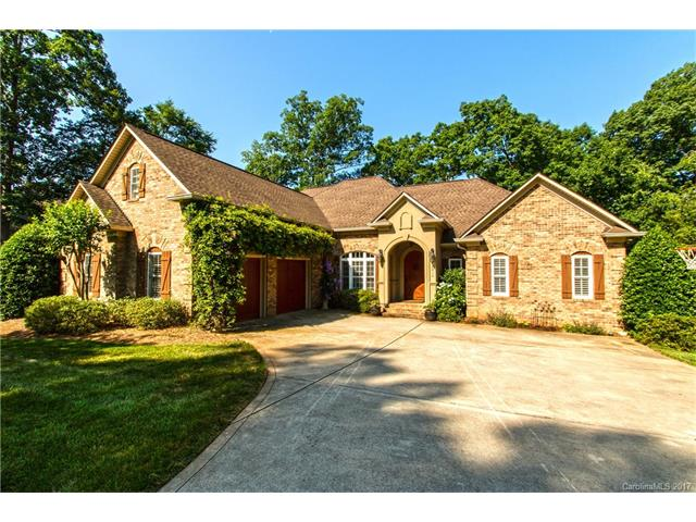 7919 Glen Abbey Circle, Stanley, NC 28164