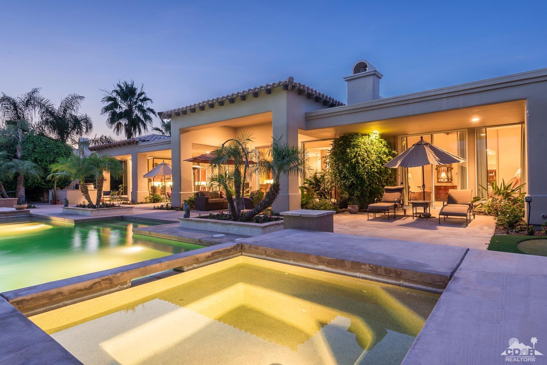 80875 Weiskopf, La Quinta, CA 92253