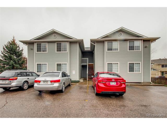 1024 Tierra Lane D, Fort Collins, CO 80521