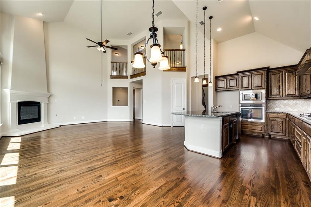 800 Addie Lane, McKinney, TX 75071