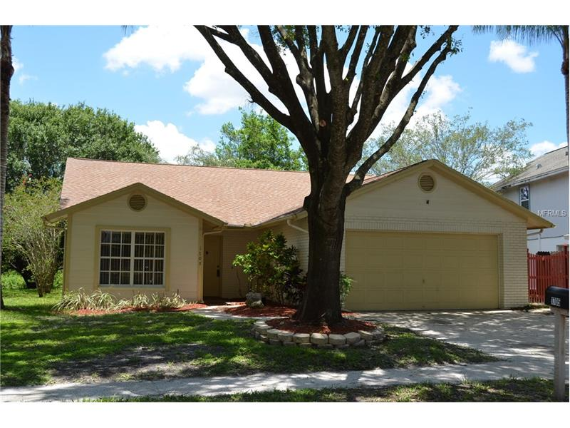 1705 SPINNING WHEEL DRIVE, LUTZ, FL 33559