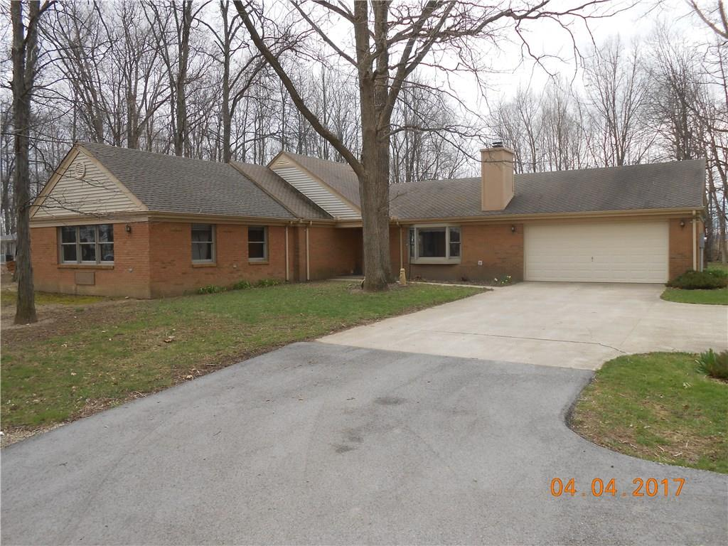 2510 State Route 219, Saint Marys, OH 45885