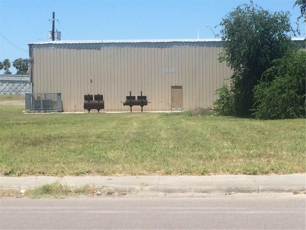 930 Waldron, Corpus Christi, TX 78418