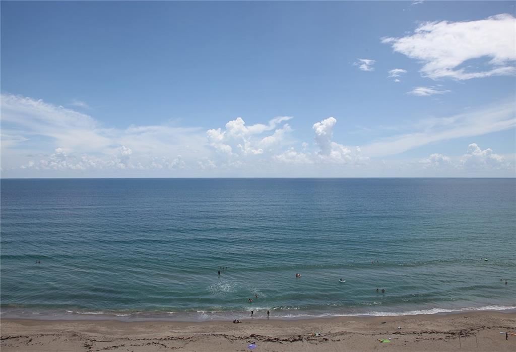 10680 S Ocean Drive 1010, Jensen Beach, FL 34957