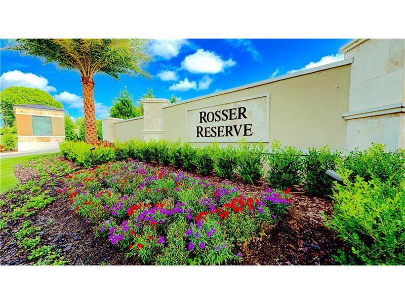 1006 ROSSER RESERVE LANE, WINDERMERE, FL 34786